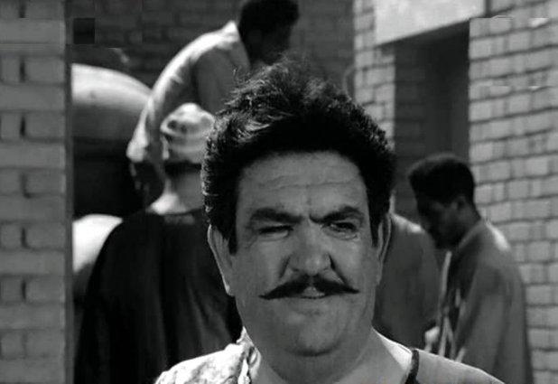 أحمد أباظة