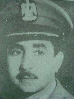 أحمد عبود الزمر