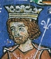 عموري الأول - بحسب ويكيبيديا