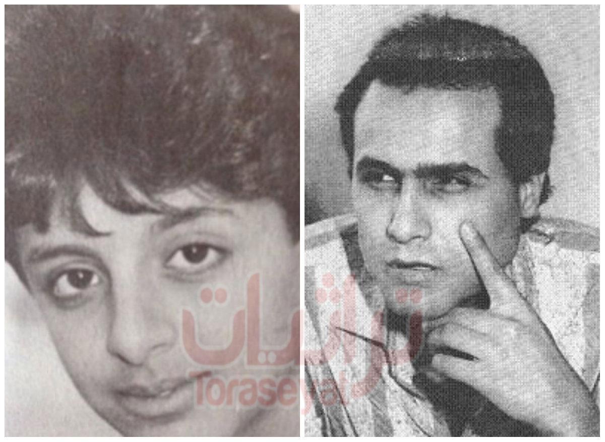 عماد عبدالحليم و أنغام