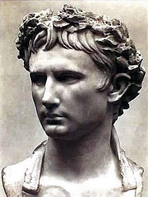 أنطونيوس