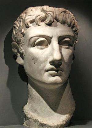 أوكتافيوس