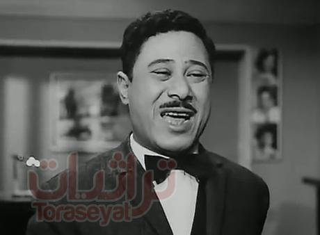 إبراهيم سعفان