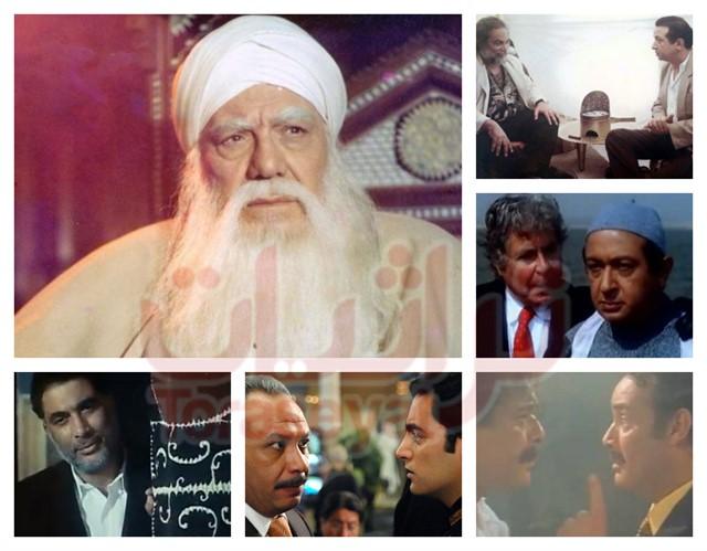 البحث عن شكل ذات الله في السينما المصرية