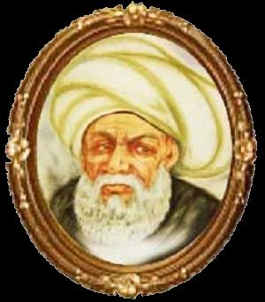 الشيخ الحفني