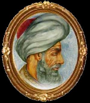 الشيخ عبدالله الشبراوي