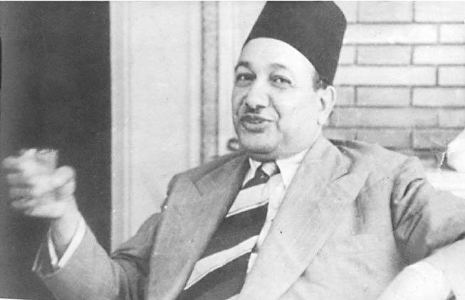 صبري أبو علم
