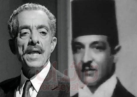 عبد العظيم عبد الحق ، عبد الحميد عبدالحق