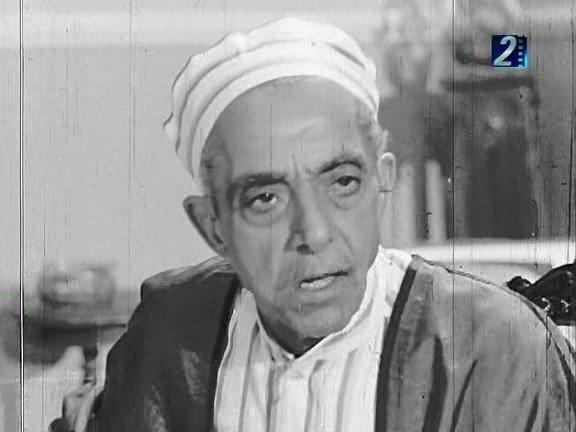 عبد العظيم عبدالحق