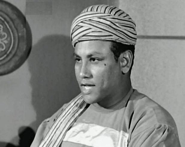 خالد العجباني