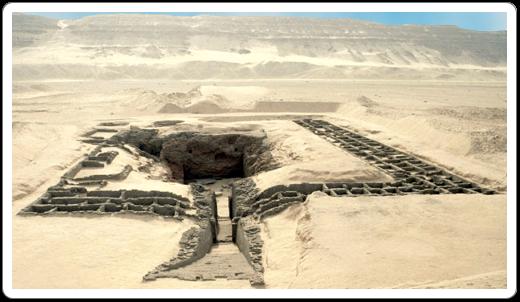مقابر أم الجعاب