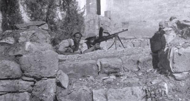 حرب 1948