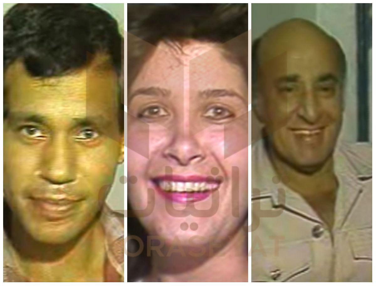 تاريخ الكاميرا الخفية في مصر «هؤلاء أول الضحايا»