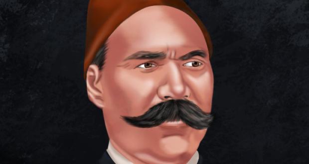 أحمد عرابي باشا