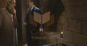 سلامة فراويلة - عباس الضو