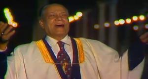 محمد الكحلاوي