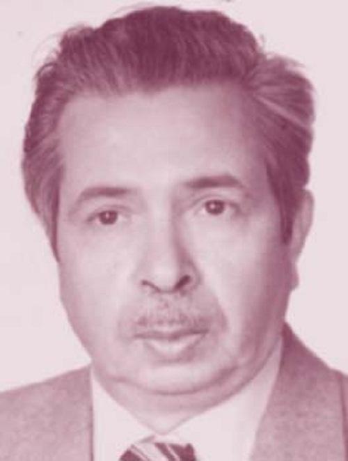 عبدالمعين محمد لطفي جمعة
