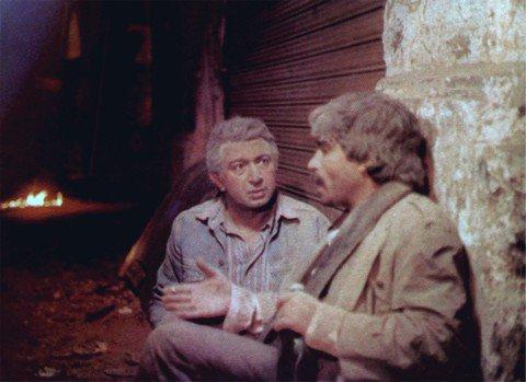 من فيلم ناجي العلي