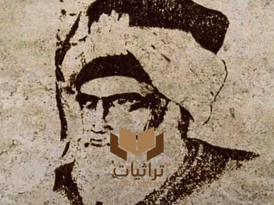 المؤرخ عبدالرحمن الجبرتي