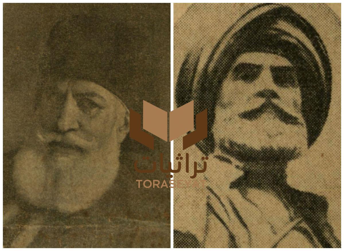 لاظوغلي - محمد علي باشا