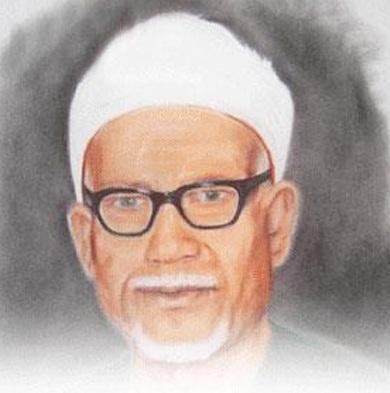 الشيخ الفحام