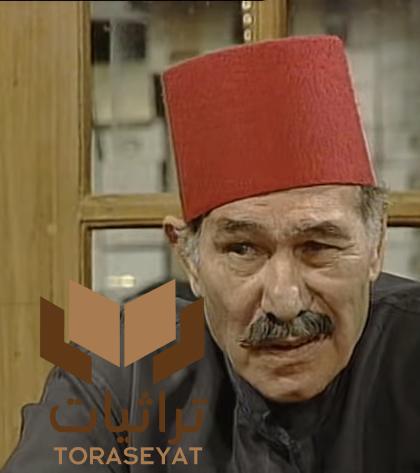 حمدي غيث - عامر عبدالظاهر