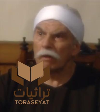 رشوان توفيق - عمران المنشاوي
