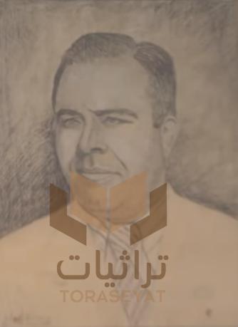 والد الموسيقار عمار الشريعي