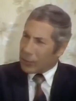 الممثل إسلام فارس