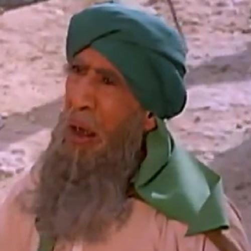 عباس فارس