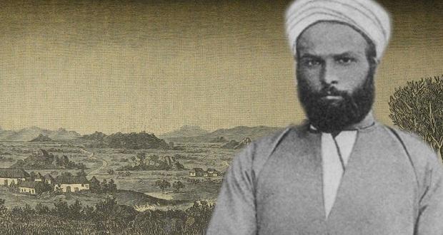 الشيخ محمد عبده صاحب الفتوى الترنسفالية