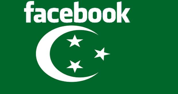 صفحات الملكية على الفيس بوك