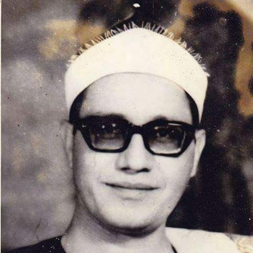 الشيخ محمد أحمد شبيب