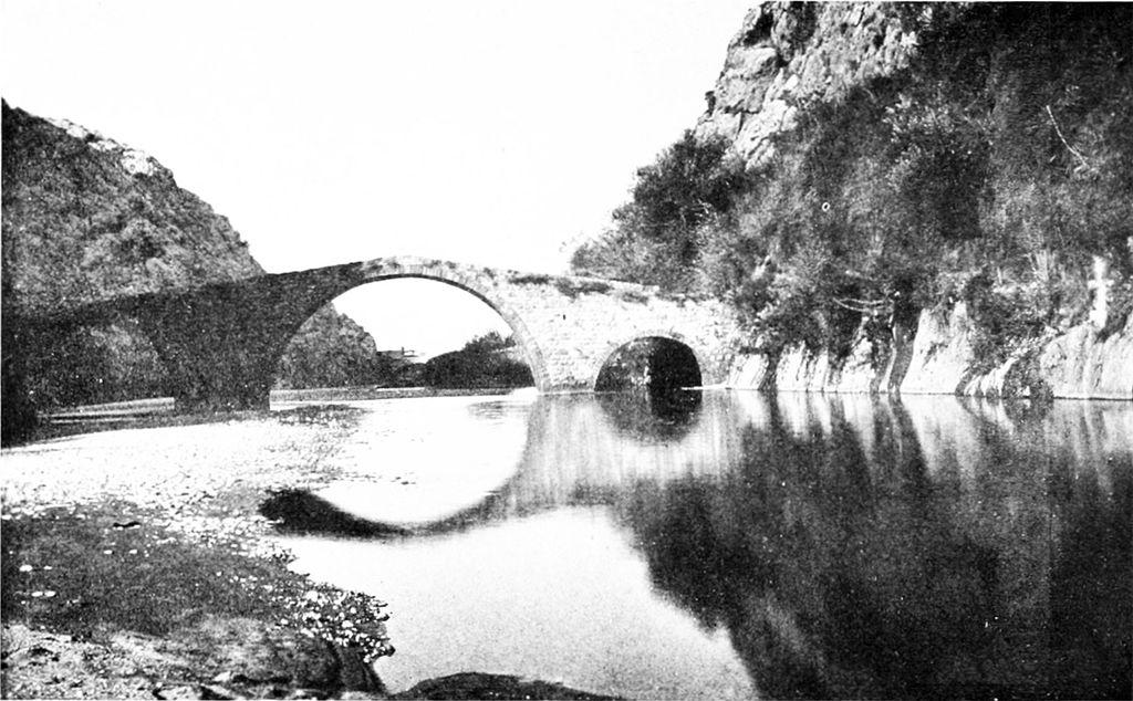 لبنان زمن الحرب العالمية الأولى