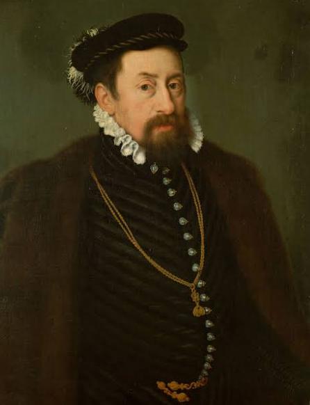 ماكسيمليان الثاني
