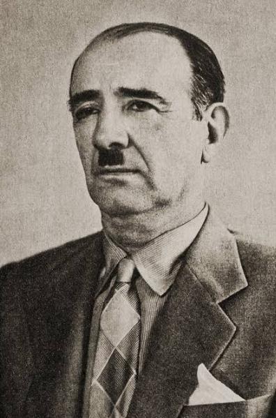 محمد فؤاد الكوبريللي