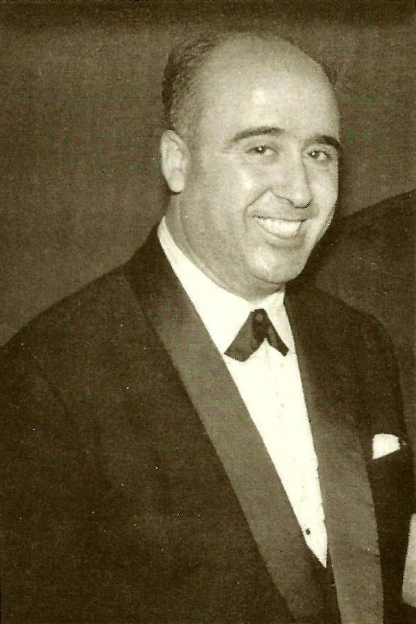 خوان سولانو بيدريرو