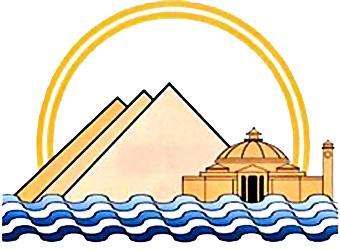 شعار أطفيح