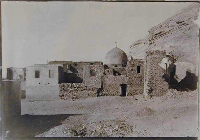 مشهد إخوة يوسف في مصر