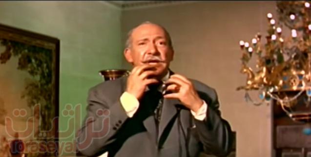 أحمد علام