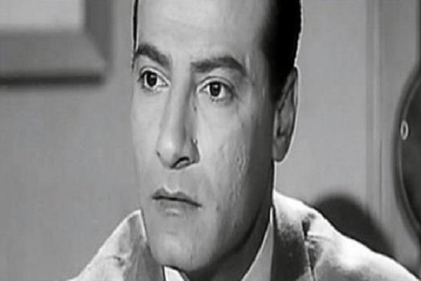 محمود عزمي