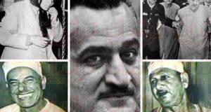 قصة ملف الدعارة الذي ألغى المحاكم الشرعية في مصر وسجن شيخين من الأزهر