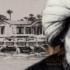 قصر محمد علي في شبرا