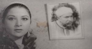 زكي رستم في فيلم رصيف نمرة 5 - بوسي